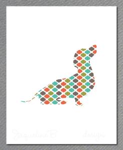 single-dog-3